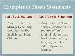 essay of narrative story como fazer um essay night essays humanity thesis maker online bienvenidos resume examples example of a thesis statement analytical thesis statement examples essay
