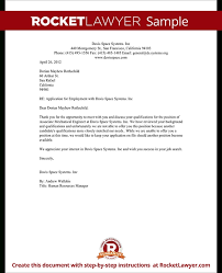 reject letter template employment rejection letter template with sample throughout