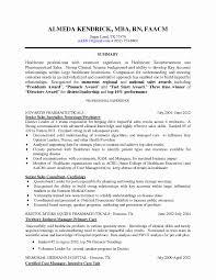 Obiee Sample Resumes Beautiful Ucla Resume Resume Templates