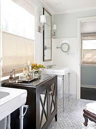 white bathroom floor tiles. Popular Bathroom Floor Tiles. Pinterest. White Tiles