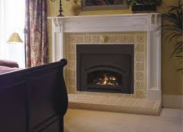 sdvi lennox gas fireplace insert discontinued