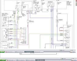 1999 mitsubishi mirage wiring schematics wiring diagram libraries 2001 mitsubishi mirage wiring harness wiring diagram library1999 mitsubishi mirage wiring diagram wiring schematic1999 mitsubishi mirage