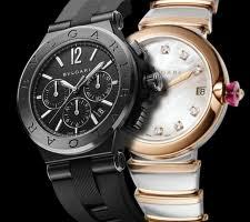 bvlgari watches prestigetime com bvlgari watches