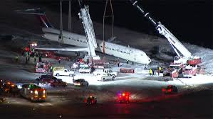 Delta AirLines Dublin crash 3     newsfile ie besides Delta Air Lines Flight 191   Wikipedia likewise Delta Flight 1086 From Atlanta Skids Off Runway At LaGuardia additionally delta airlines 757 crash   YouTube additionally Crash of Delta 191  30 years since hell 'ripped open' additionally Delta Air Lines Flight 191   Wikipedia as well Delta 747 collision with tug  an expensive accident   YouTube additionally Delta Plane Crashes Through Fence on Runway as well delta air lines pilots names   Yahoo Image Search Results besides Delta Flight 191 Incident at DFW Airport together with Recent plane crashes. on delta plane accident