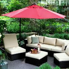 treasure garden patio furniture stylish decoration treasures gccourt house in 8