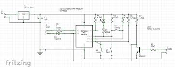 kb7kmo projects GPS with NMEA 0183 Output Nmea 0183 To Db9 Wiring Diagram #47