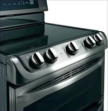 Electric cooking stoves Kitchen Electric Stove Types Electric Stove Outlet Plug Medium Size Of Kitchen In Hot Range Types Electric Stove Reviewed Electric Stove Types Types Of Electric Stoves Types Types Of