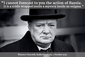 Ww2 Quotes Extraordinary 48 Key Quotes By Winston Churchill In World War Two