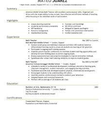 Free Resume Templats Best Of Free Resume Templates Smart Builder Cv Screenshot How To Make