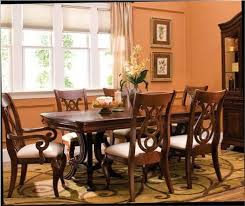 best delightful ideas raymour and flanigan dining table spectacular regarding raymour and flanigan dining