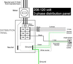 single phase energy meter wiring diagram katherinemarie me single phase digital energy meter circuit diagram pdf diagram single phase energy meter wiring watt hour circuit how to best of