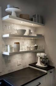 37 ikea lack shelves ideas and s digsdigs rh digsdigs com ikea lack floating shelves ikea lack shelf unit