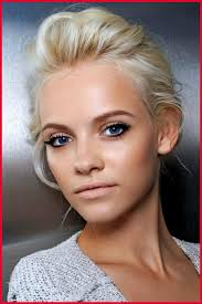 lipstick colors for blonde hair blue eyes 504962 7 makeup tips for blondes to give you that s look