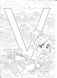 find this pin and more on disney coloring pages by renata