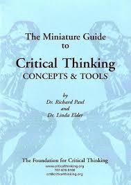 critical thinking skills beautifully  question puppet Wikipedia