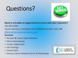 Questions Need To Schedule An Appointment Meet With Your Counselor ...