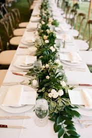 decorations for wedding tables. Wedding Decor:Awesome Flower Table Decorations In 2018 At Inspiration And Style Awesome For Tables N