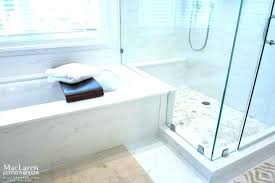 solid surface bathtub surround tub style selections solid surface bathtub wall surround