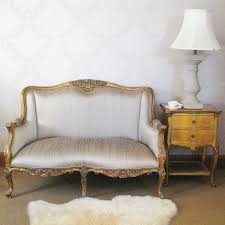 Sofa For Bedrooms On Bedroom With Regard To 1000 Ideas About Sofa Pinterest  4