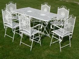 wrought iron garden furniture. Full Size Of Patios:amazon Outdoor Furniture Sams Club Patio Wrought Iron Garden I