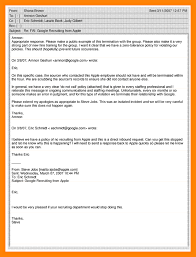 Resume Email also  Subject Line In Resume Cover Letter Resume Email Subject  Line Resume Email ...