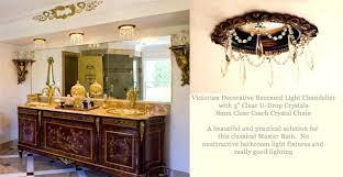convert can light to chandelier convert recessed light to chandelier recessed light chandelier brightest recessed lighting