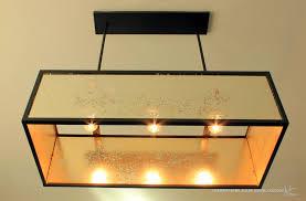 west elm panorama chandelier chandeliers design