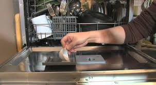 countertop dishwasher review full review from a customer edgestar portable dishwasher you