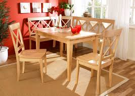 Kitchen Booth Furniture Kitchen Booths For Home Eatin Kitchen More Dining Table Booth