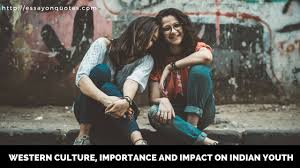 essay on western culture importance and impact on n youth   essay on western culture importance and impact on n youth