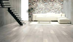 floor brushed and oiled oak flooring impressive on with regard to white images me engineered wood oak chevron white engineered wood flooring