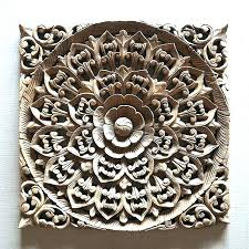 carved wall decor wall decorations wood large wood wall art wood carved wall decor awesome hand carved wall decor
