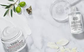 Our Best-Selling Skincare & Skin Care Products - Kiehl's