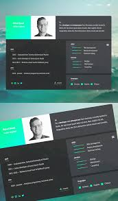 creative resume design templates free download free resume templates for 2017 freebies graphic design junction