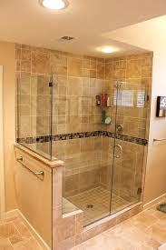 shower seat height shower seat height bathroom traditional with none image by top builders shower corner