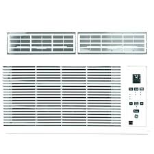 Air Conditioners For Sale P C On Portable Conditioner Near Me
