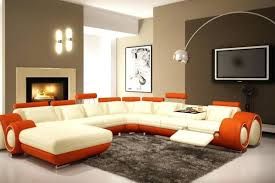 what is contemporary furniture style. Amazing What Is Contemporary Furniture Style Y