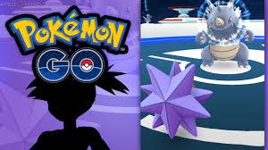 Diese Maps, Apps & Tools verwende ich | Pokémon GO Deutsch #198 - YouTube