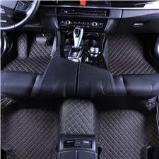 cool car floor mats.  Car Custom Fit Floor Mats In Cool Car