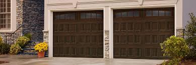 pella doors craftsman. Garage Doors Pella At Lowe S In Sutherland Door Decorations 4 Craftsman