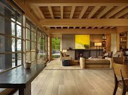 Modern Japanese Houses Japanese Design House