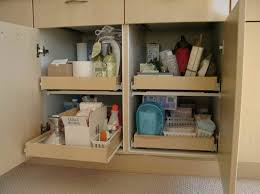 wall office storage. Full Size Of Bathroom:bathroom Cabinets And Shelves Bathroom Office Storage Kitchen Wall E