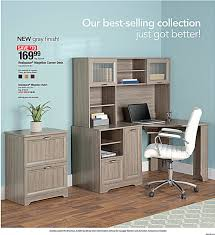 full size of desks tvilum furniture assembly instructions realspace magellan l shaped desk assembly instructions