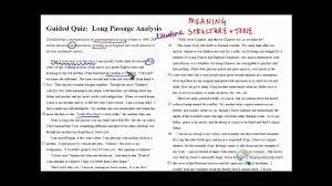 Kaplan SAT Critical Reading Workbook  Kaplan                    Pinterest