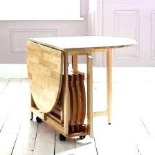 round fold up table round fold up table round fold up table folding tables and chairs