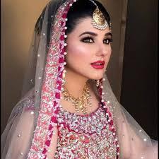 bridal by wajid rs70 000