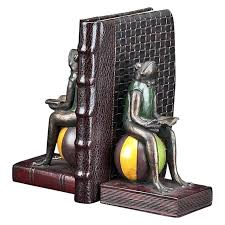 Decorative Bookends For Sale Bookends For Sale Funny Bookends Experience Bookend Events This 1