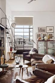17 Best images about Home on Pinterest | Chairs, Floors and Fireplaces