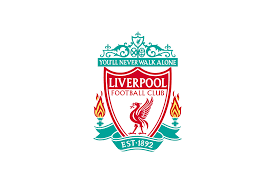 You can modify, copy and distribute the vectors on premier league new logo in pnglogos.com. Download Premier League Epl Logo In Svg Vector Or Png File Format Logo Wine