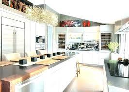 copper kitchen lighting. Copper Kitchen Light Fixtures Copper Kitchen Lighting F